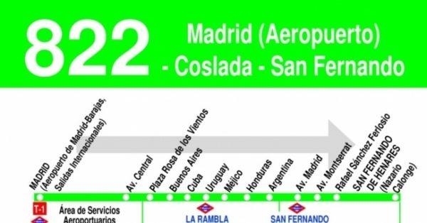 como-llegar-aeropuerto-madrid-bus-822