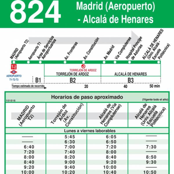 como-llegar-aeropuerto-madrid-bus-824
