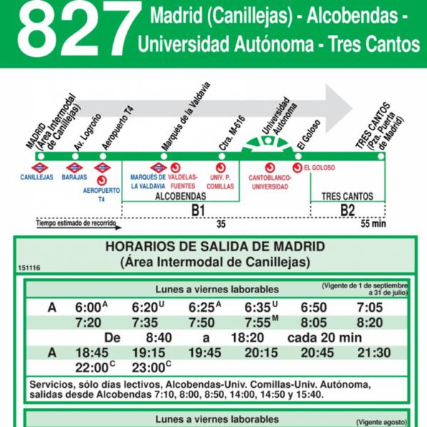 como-llegar-aeropuerto-madrid-bus-827