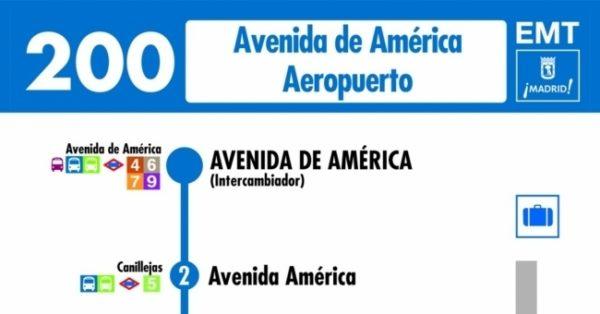 como-llegar-aeropuerto-madrid-bus-avenida-america