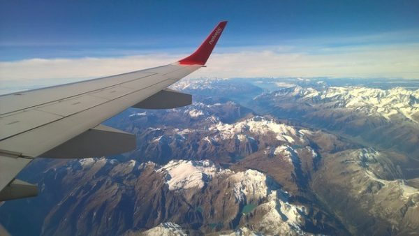 consejos-para-viajar-a-kamchatka