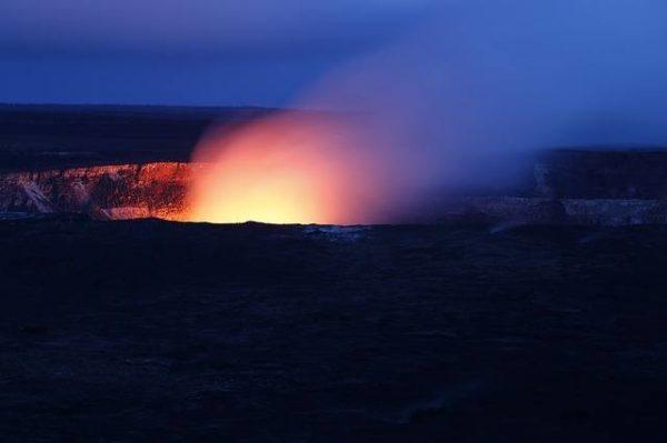 crateres-de-volcanes