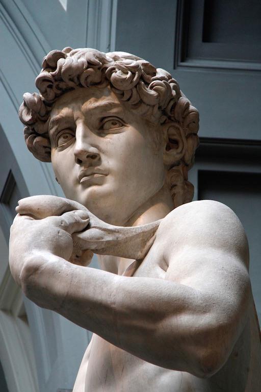 escultura-david-de-miguel-angel