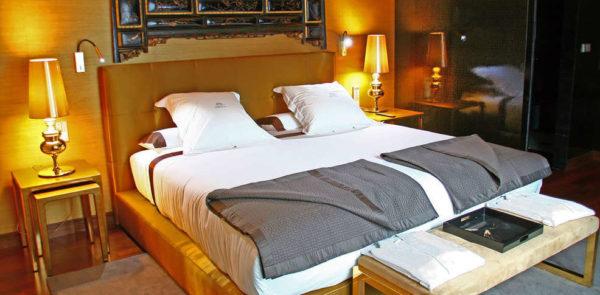 islas-cies-alojamiento-gran-hotel-nagari
