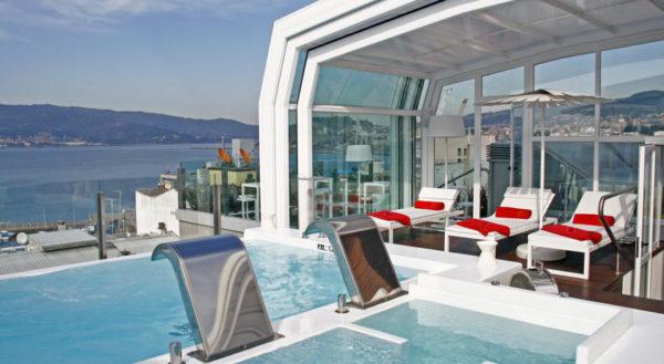 islas-cies-alojamiento-gran-hotel-nagari-terraza