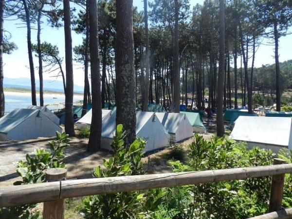 islas-cies-alojamiento-camping