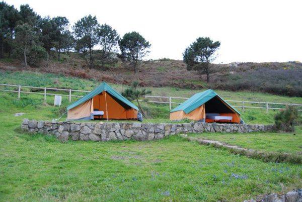 islas-cies-alojamiento-camping-tiendas