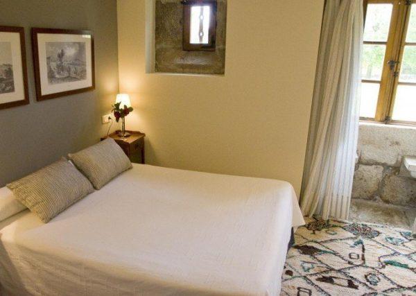 islas-cies-alojamiento-pazo-da-touza-hotel