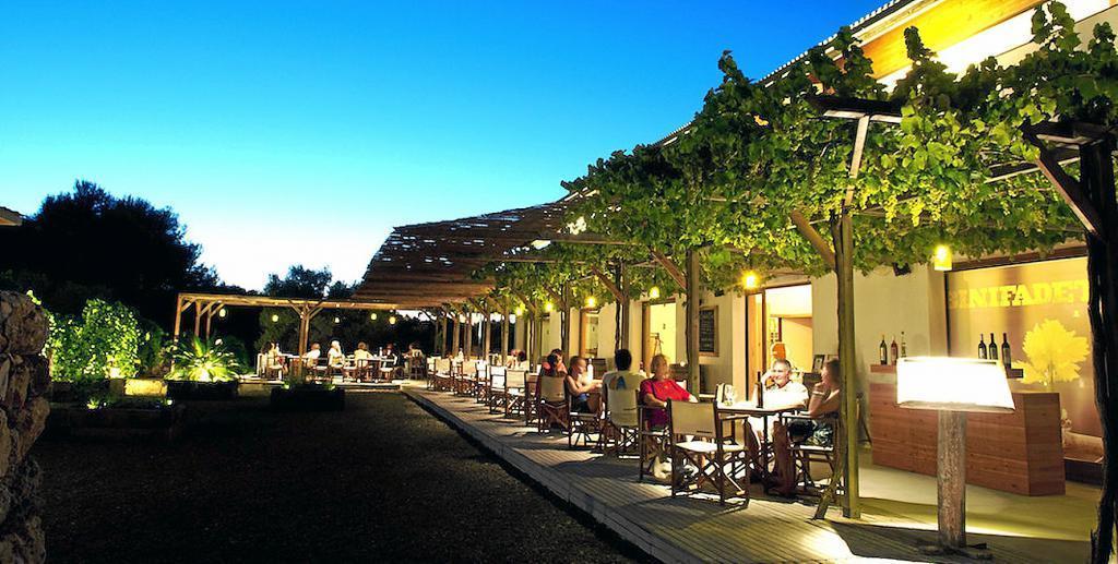 10 lugares que ver en Menorca - LocuraViajes.com