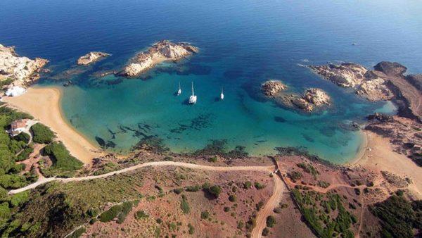 10 Lugares Que Ver En Menorca Locuraviajes Com