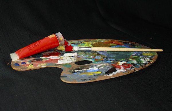 obras-de-arte-del-pintor-miguel-angel