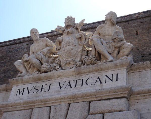 obras-de-miguel-angel-en-museos-vaticanos
