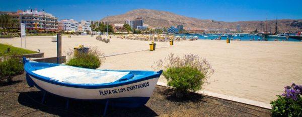 playas-tenerife-playa-de-los-cristianos