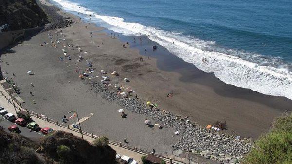 playas-tenerife-playa-de-los-realejos