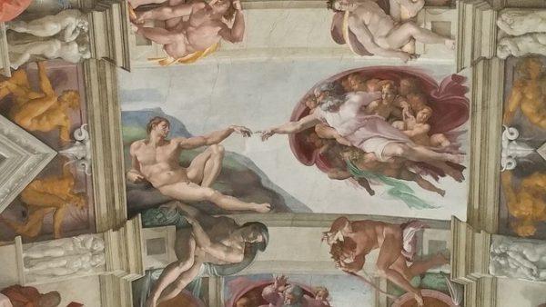 capilla-sixtina-de-miguel-angel-roma