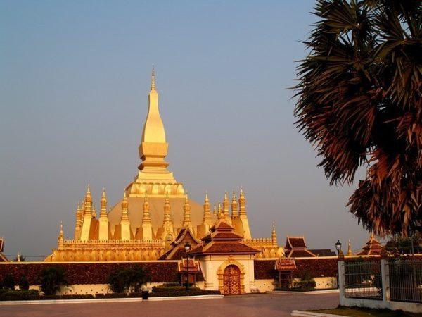 templo-budista-en-laos