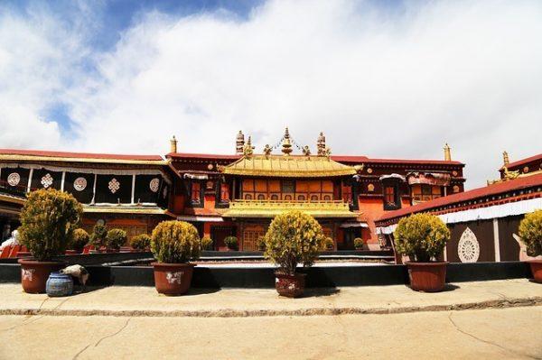 templo-budista-jokhang