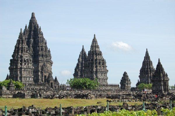 templo-budista-prambanan