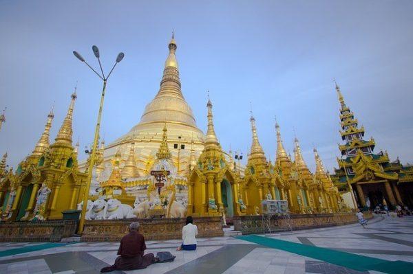templo-budista-shwedagon
