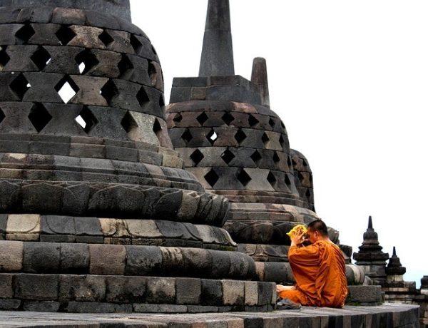 templos-budistas-que-debes-visitar