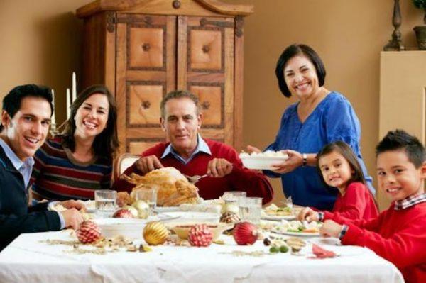 celebraciones-dia-del-padre-chile