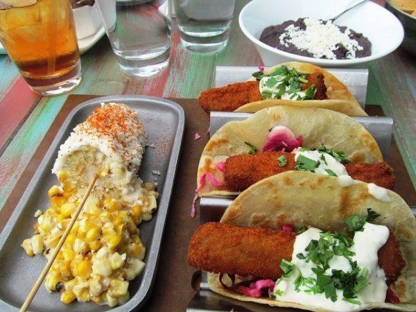 como-celebrar-el-dia-del-padre-en-mexico