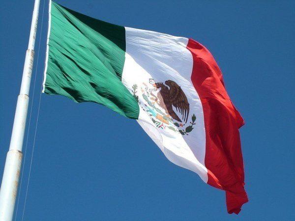 dia-del-padre-en-mexico