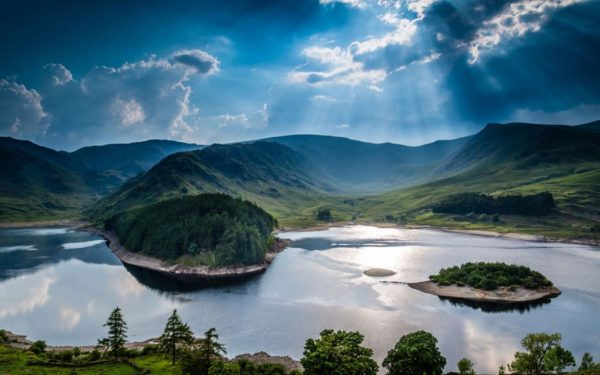 lugares-mas-populares-del-reino-unido-lake-district-the-telegraph