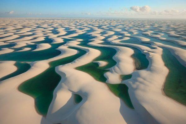 mejores-paisajes-del-mundo-el-mar-de-dunas-national-geographic