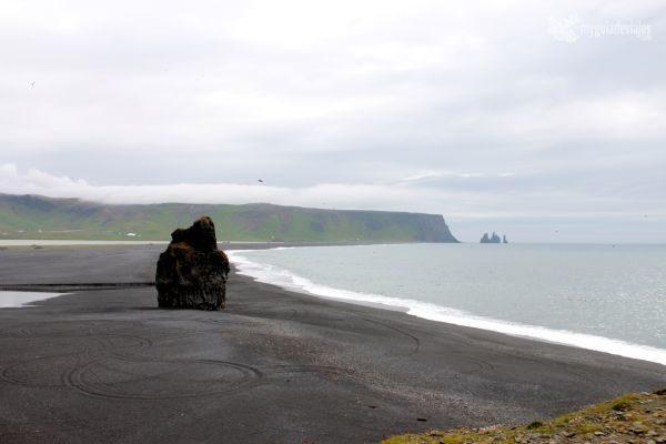 mejores-paisajes-del-mundo-playa-de-vik-my-guia-de-viajes