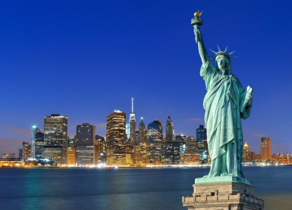 Visitas alternativas nueva york