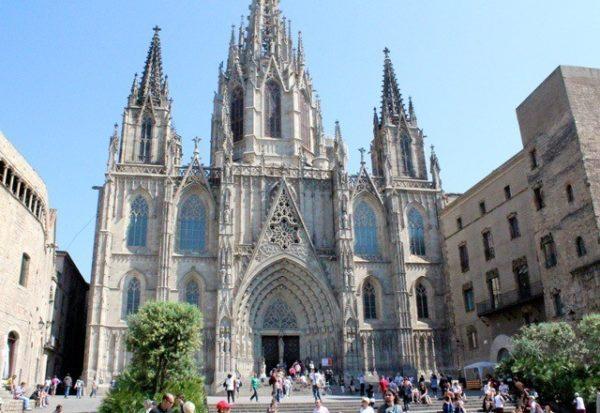 historia-catedral-barcelona