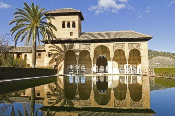 museo-de-pergamo-berlin-precio-alhambrai-istock