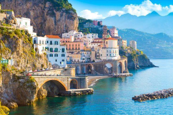 ciudades-italianas-bonitas-amalfi