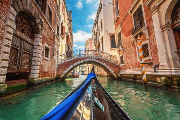 ciudades-italianas-bonitas-venecia
