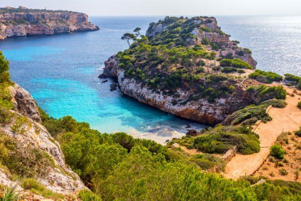 IStock Mallorca