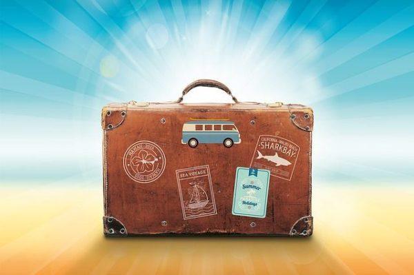 los-mejores-seguros-de-viaje3