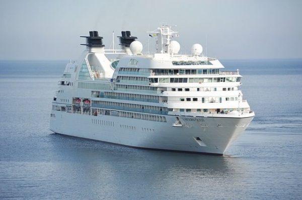 los-mejores-viajes-en-crucero-2019-destinos-y-consejos