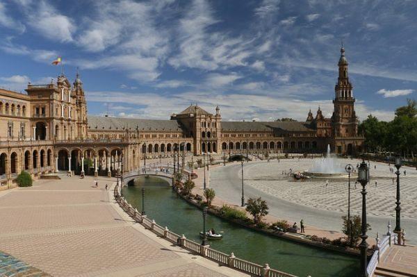 las-ciudades-mas-bonitas-de-espana