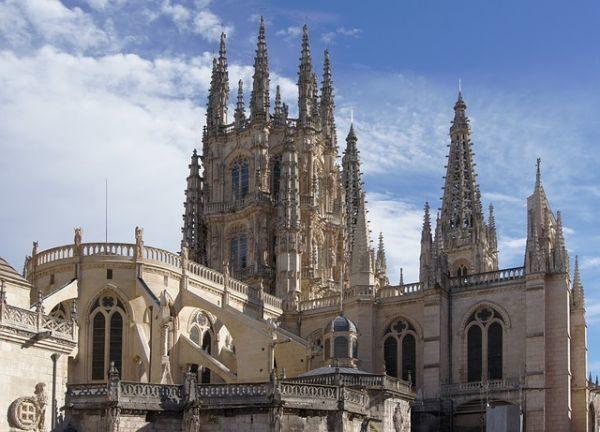las-ciudades-mas-bonitas-de-espana10