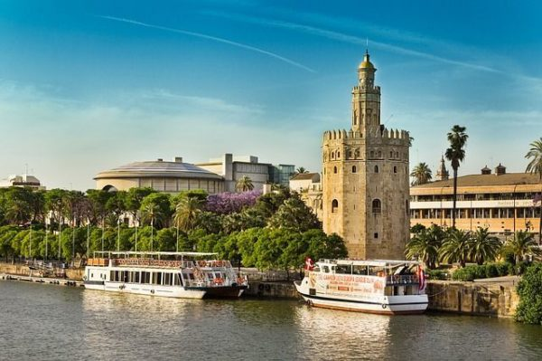 las-ciudades-mas-bonitas-de-espana2