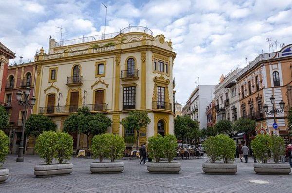las-ciudades-mas-bonitas-de-espana3