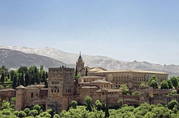las-ciudades-mas-bonitas-de-espana4