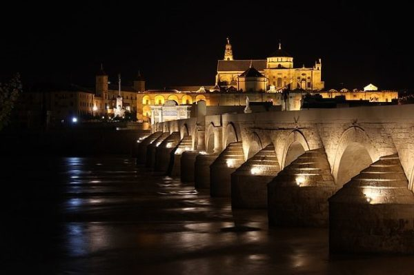 las-ciudades-mas-bonitas-de-espana6