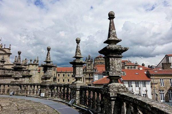 las-ciudades-mas-bonitas-de-espana8