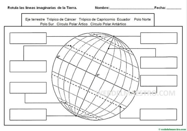 paralelos-y-meridianos-actividades-2-la-web-del-maestro