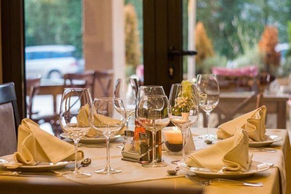 mejores-restaurantes-madrid-baratos