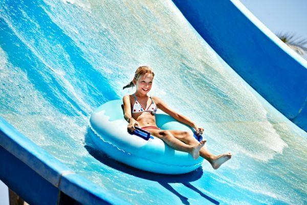los-mejores-parques-acuaticos-del-mundo-istock