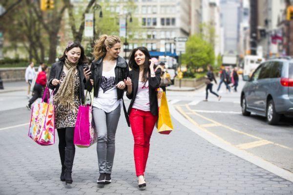 como-hacer-compras-baratas-en-nueva-york-istock2