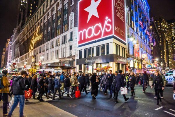 como-hacer-compras-baratas-en-nueva-york-istock5